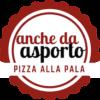 Pizza alla pala da asporto - Trattoria Pizzeria Lido Solitario - Castiglione del Lago